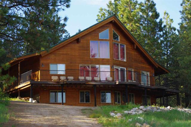 14 Creek Holw, Garden Valley, ID 83622