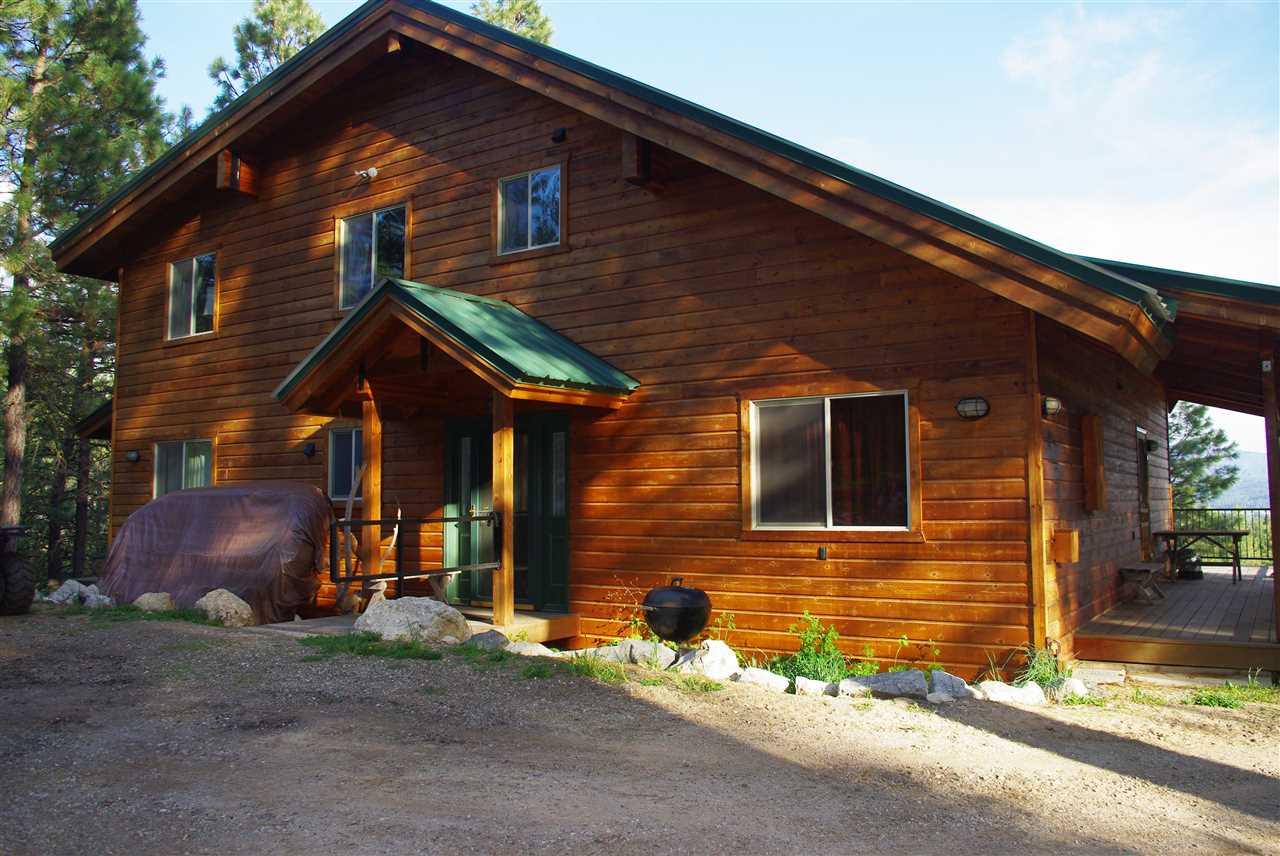 14 Creek Hollow, Garden Valley, ID 83622