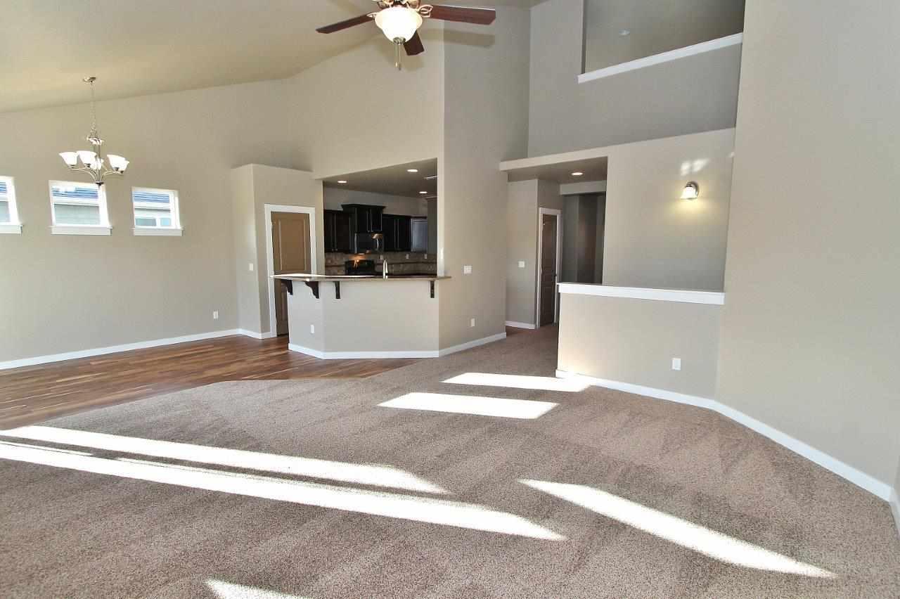 Hayden Homes Waterville Floor Plan