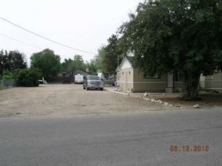 Loans near  Sunflower, Boise ID