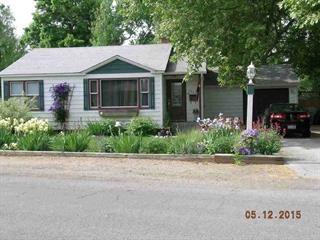 5923 Robertson, Boise, ID 83709