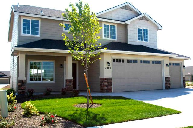 3400 S Arno Ave, Meridian, ID 83642
