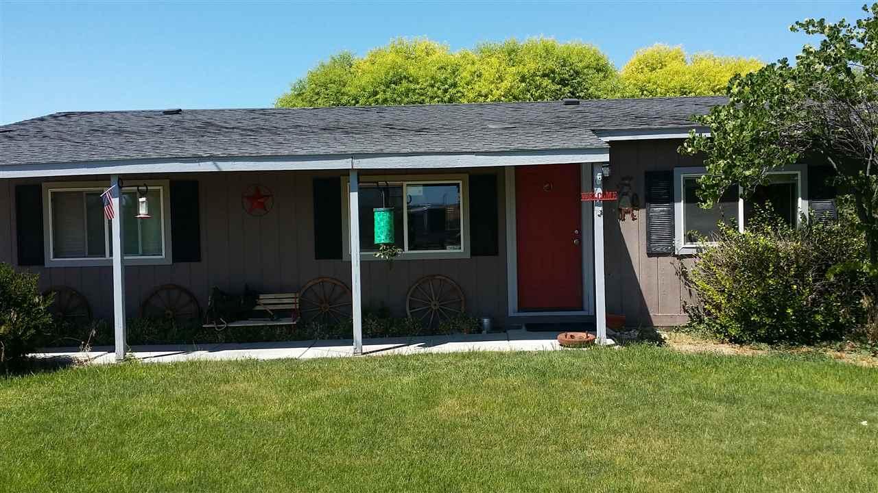 15465 Lake Shore Drive, Caldwell, ID 83607