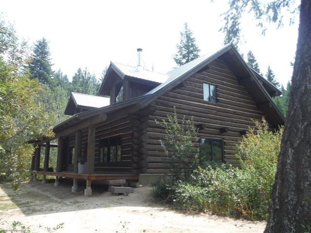 5 Blue Spruce Crt, Boise, ID 83716