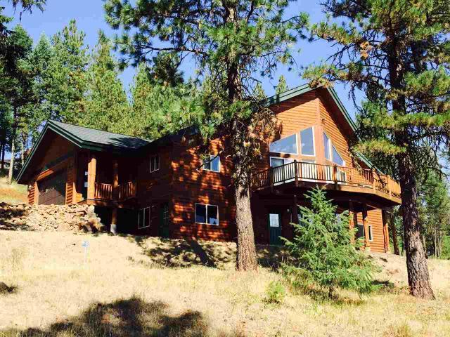 2702 Boros, New Meadows, ID 83654