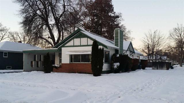 1029 Center Ave, Payette, ID 83661