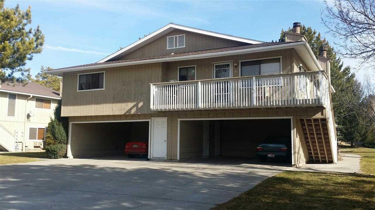 759 Meadows Drive, Twin Falls, ID 83301