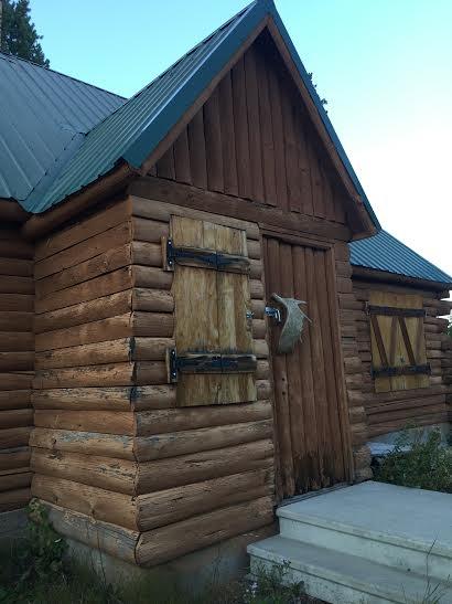 Lot D-10 South Hills Balsam Area, Hansen, ID 83334