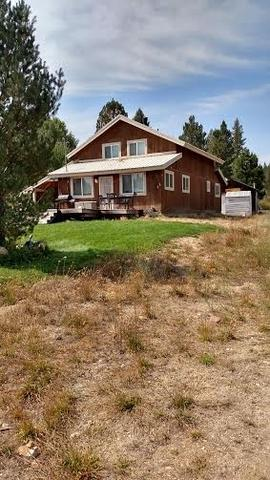 100 March St, Placerville, ID 83666