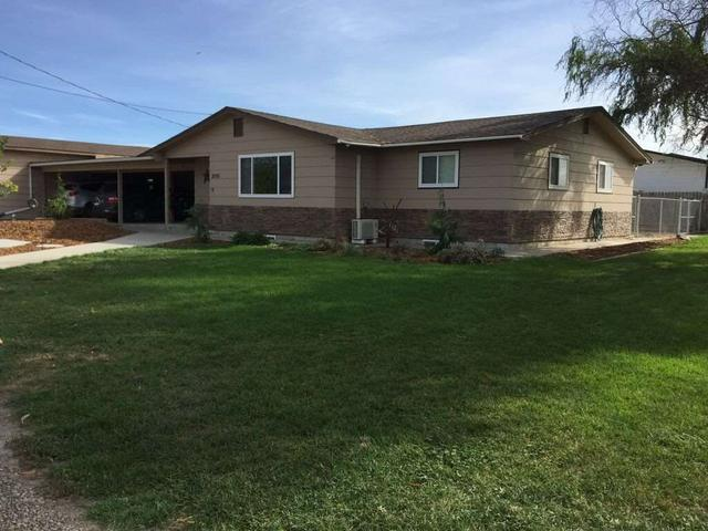 3896 N 3300 E, Kimberly, ID 83341
