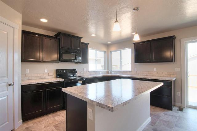 Loans near  W Saddlehorn St, Boise ID