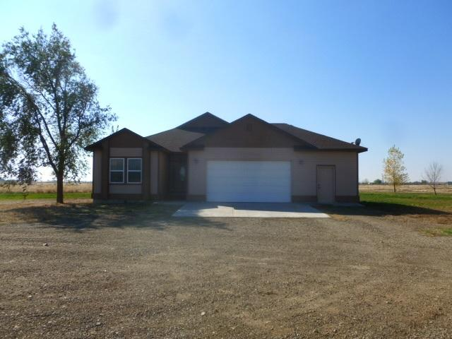 2610 SW Fresian Dr, Mountain Home, ID 83647