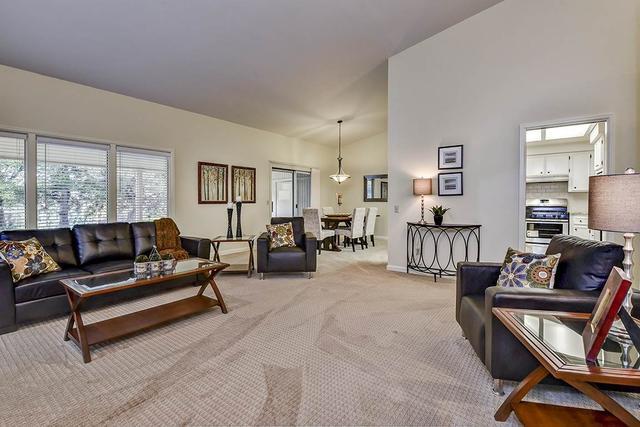 Loans near  E Sendero Ln, Boise ID