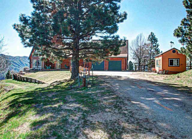 210 Evergreen, Boise, ID 83716