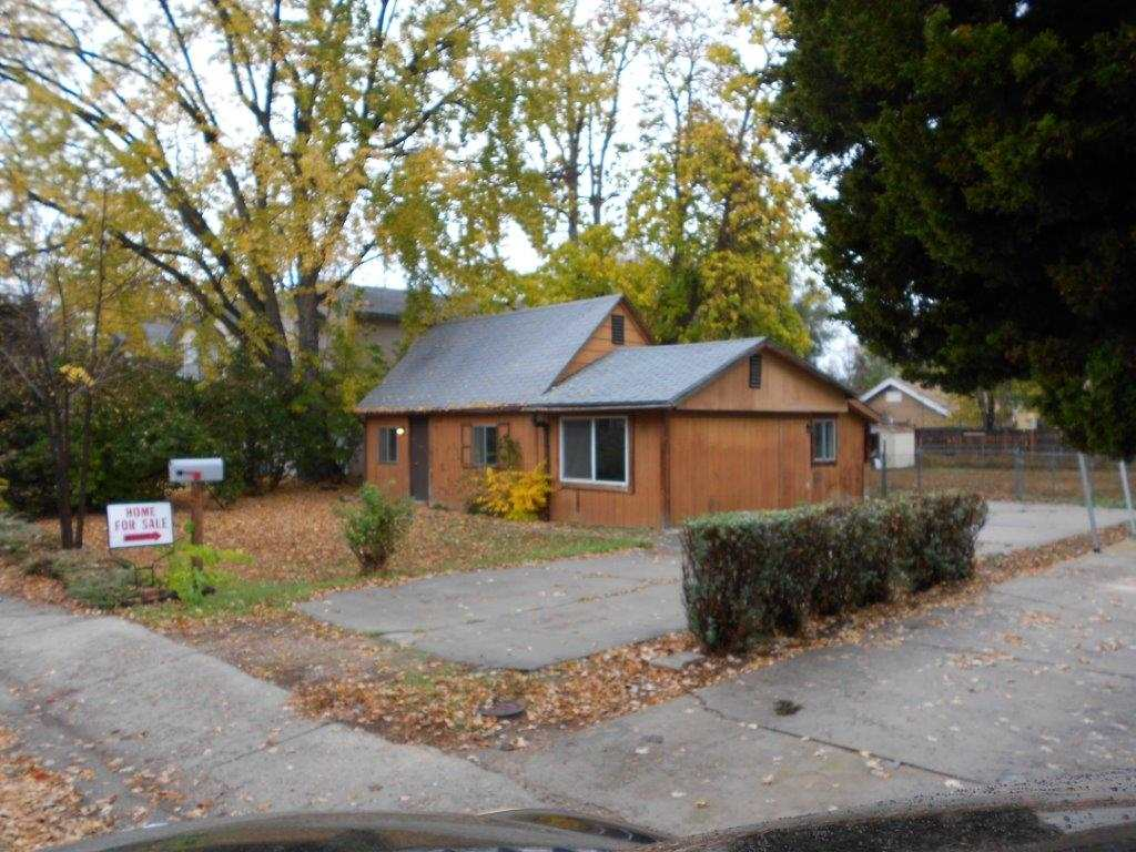 6300 W Poplar Street, Boise, ID 83704