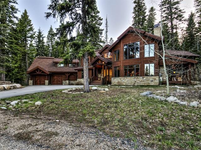 111 Council Ct, Donnelly, ID 83615