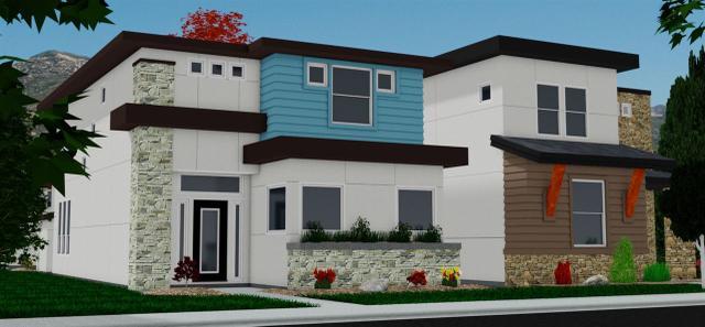 Loans near  W Richmond, Boise ID