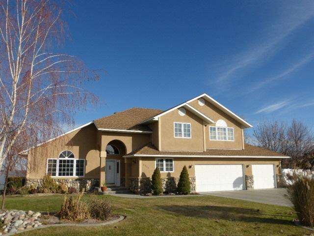 2435 Buckingham Ct, Twin Falls, ID 83301