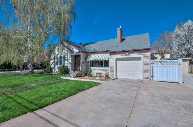 Loans near  W Irving St, Boise ID