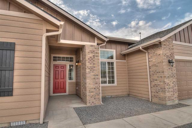 16277 Lewers Way, Caldwell, ID 83607