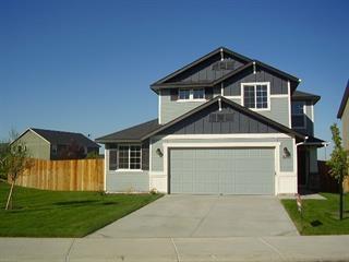 11956 W Ardyce St, Boise, ID 83713