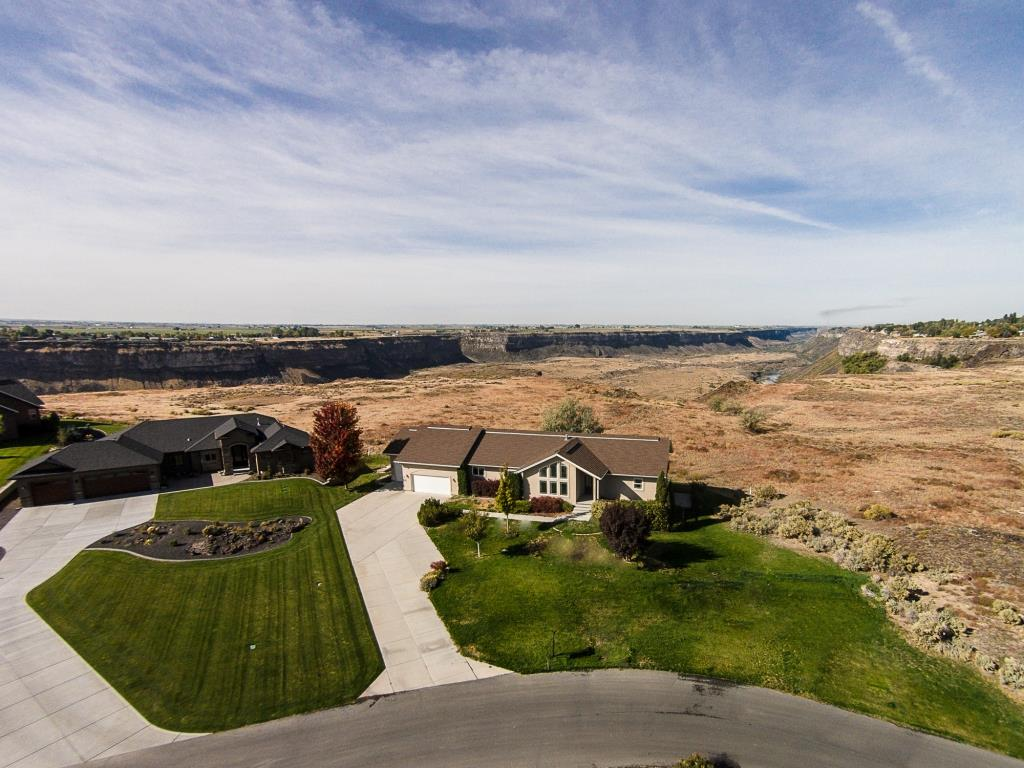 416 Crooked Stick Road, Jerome, ID 83338