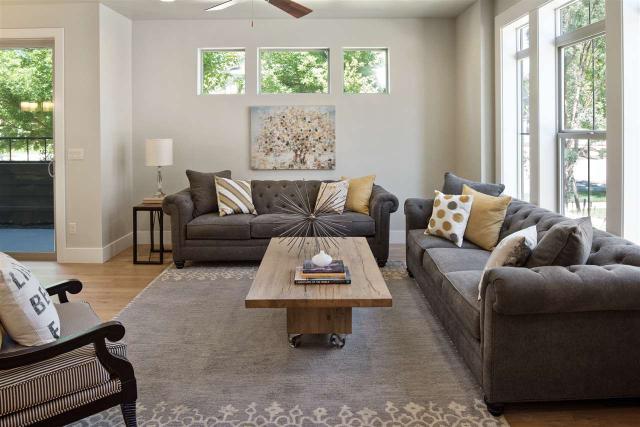 Loans near  E Woodcutter Dr, Boise ID