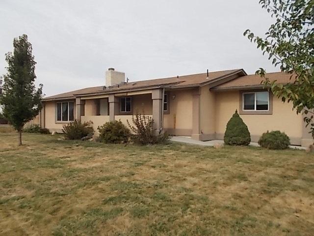 Loans near  W Emerald St, Boise ID