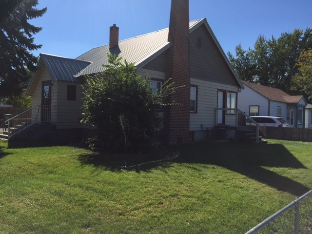 10 16 S 16th Street, Payette, ID 83661