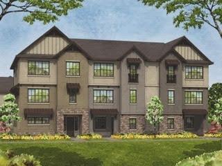 Loans near  E Thoroughbred Ln, Boise ID