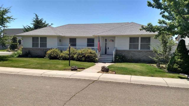 Loans near  W Delmar St, Boise ID