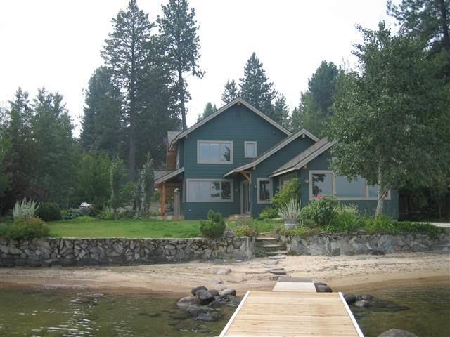 215217 W Lake St, Mccall, ID 83638