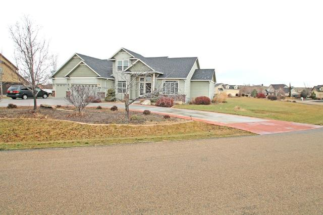 8968 New Castle, Middleton, ID 83644
