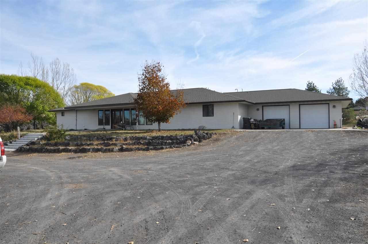 3632 Sage View Lane, Kimberly, ID 83341