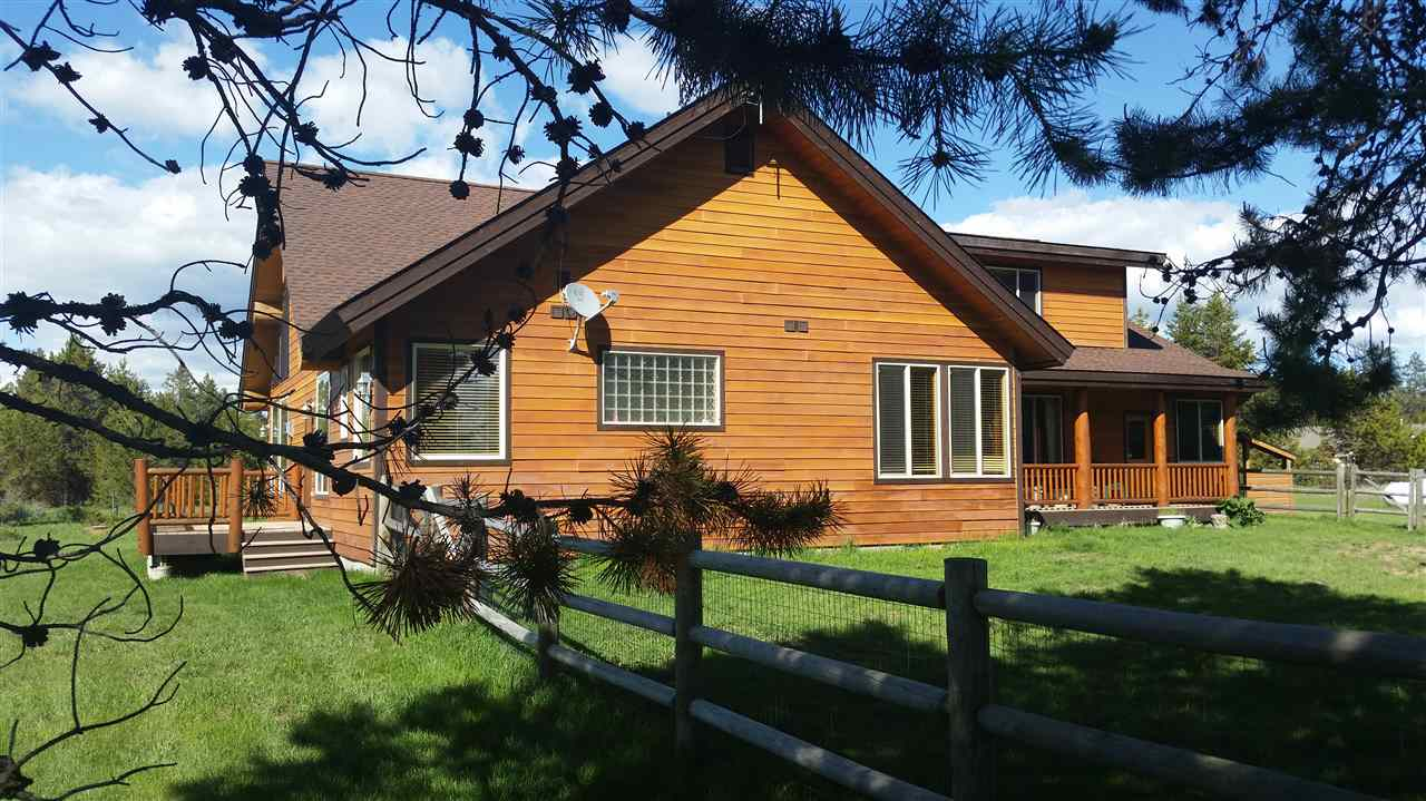 13268 Brookie Rd, Donnelly, ID 83615