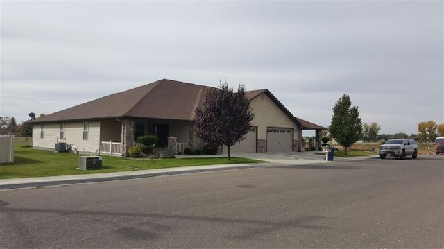803 Woodland St, Rupert, ID 83350