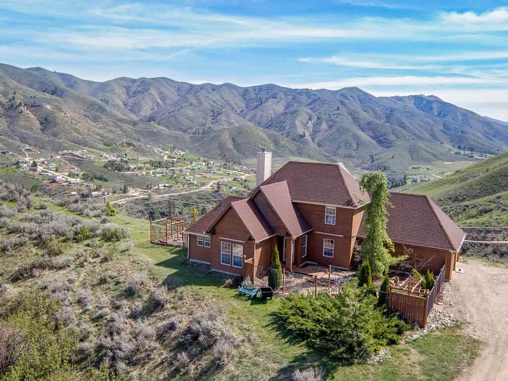 23 Chaparral Rd, Boise, ID 83716