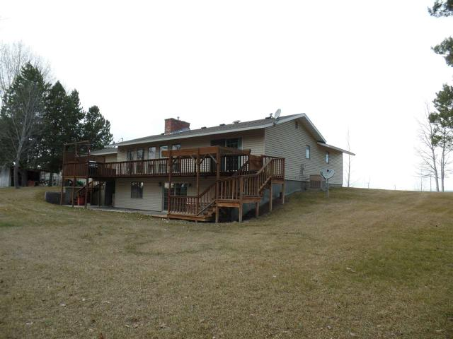2153 Us Highway 26, Gooding, ID 83330