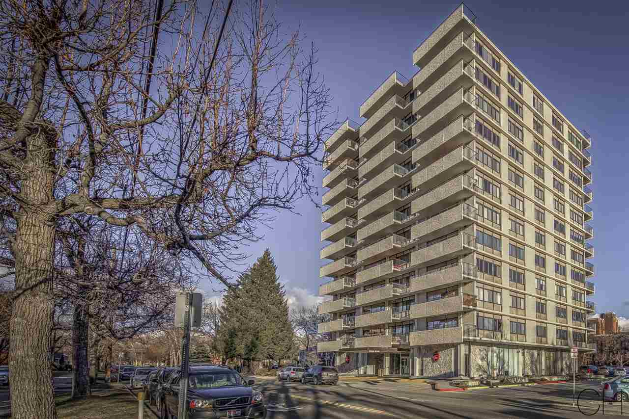 200 3rd Street #301, Boise, ID 83702