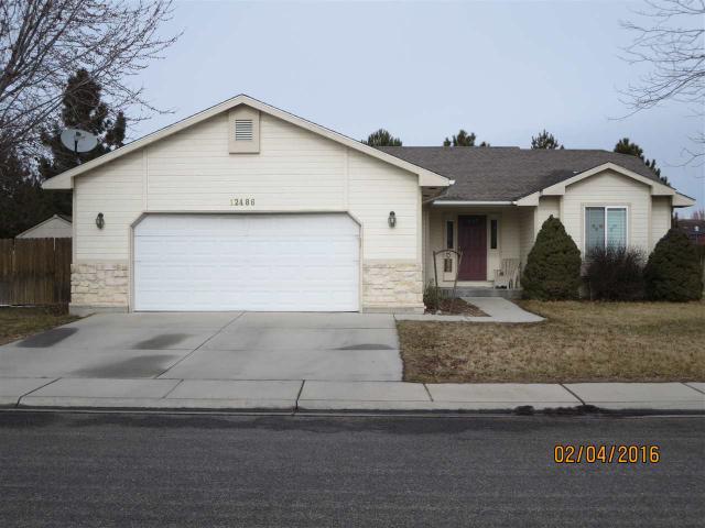 Loans near  W Rutherford Ct, Boise ID