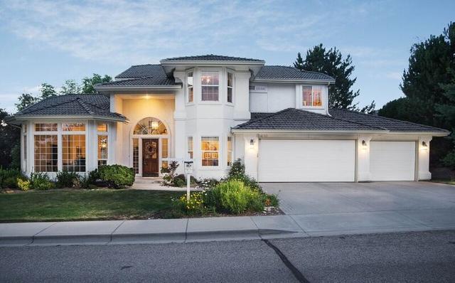 1410 E Braemere, Boise, ID 83702