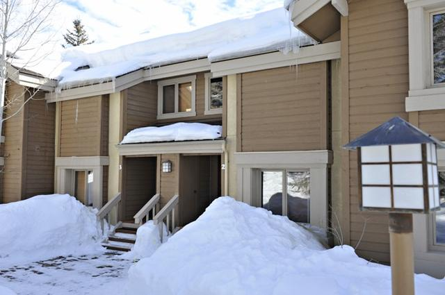 2702 Sunburst Condo Dr #2702, Sun Valley, ID 83353