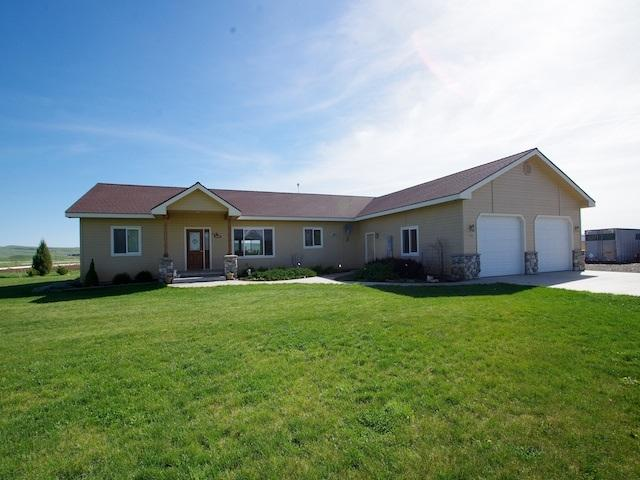 2691 W Valley Rd, Midvale, ID 83645