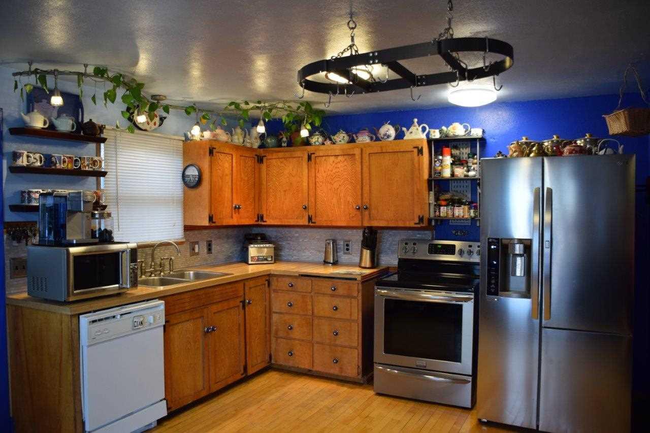 917 W Sylvan Street, Boise, ID 83706