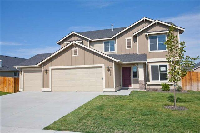 12027 W Abram St, Boise, ID 83713