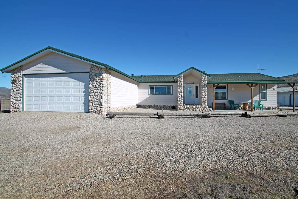 8030 Kirkpatrick Road, Sweet, ID 83670