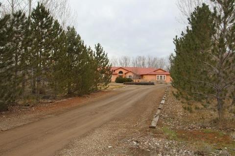 6400 S 18 E, Mountain Home, ID 83647