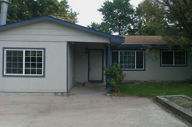 Loans near  S Curtis, Boise ID