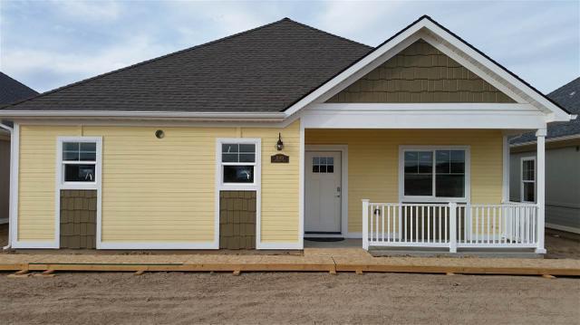 1063 Retreat Ave, Twin Falls, ID 83301