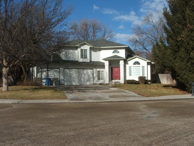10578 W Hinsdale Ct, Boise, ID 83704